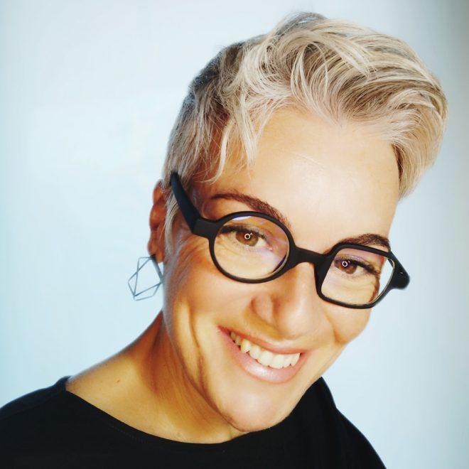 Pilar Escolano