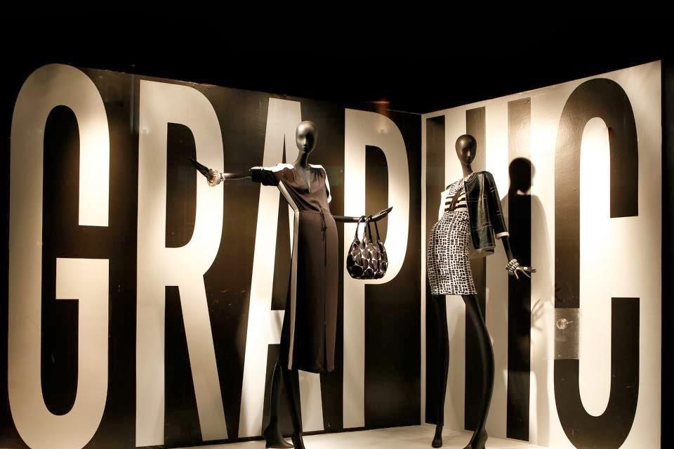 Curso de escaparatismo de moda